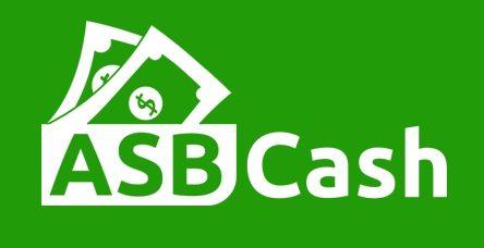 ASB Cash